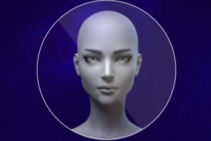 Futurist Model App