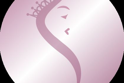Logo d'applicaiton