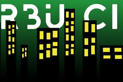 Barbu City