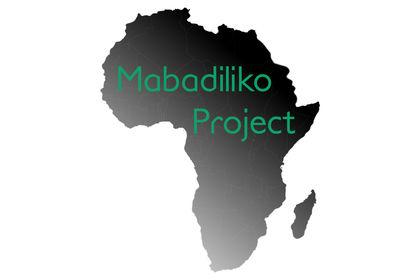 Mabadiliko Project