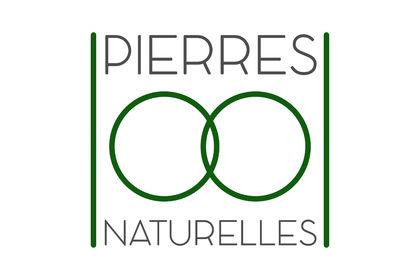 1001 Pierres Naturelles