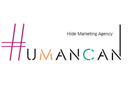Humancan