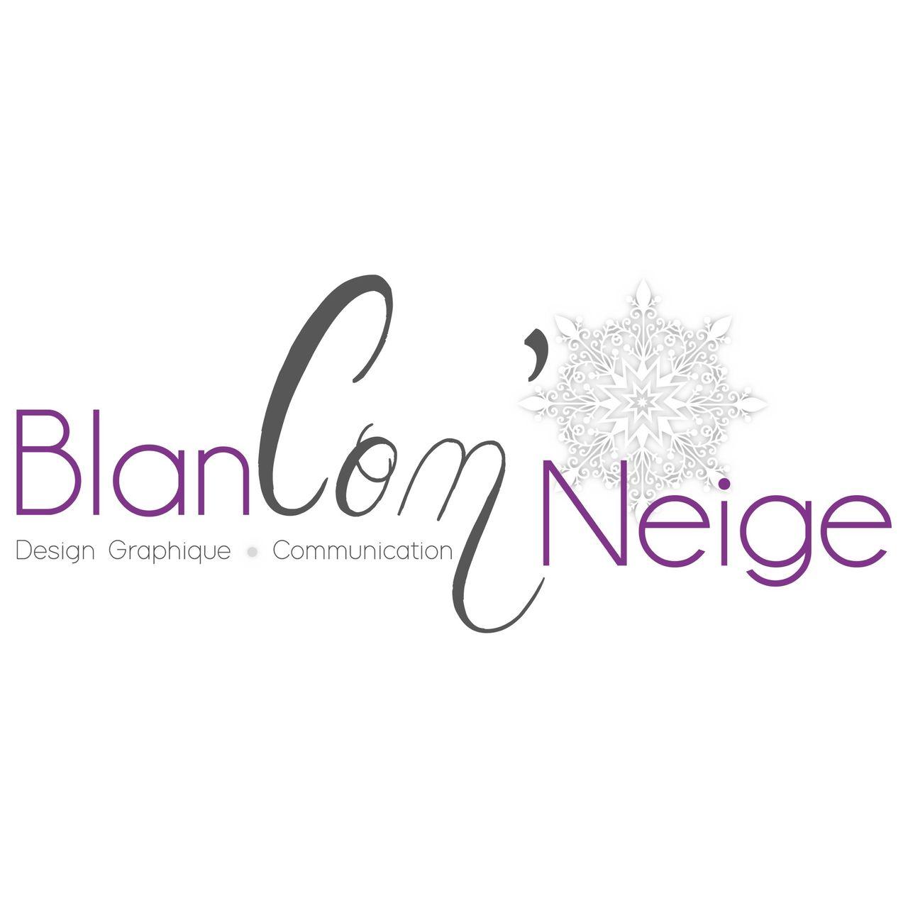 Agence Design Graphique et Communication