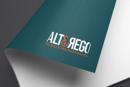 Alt & Rego