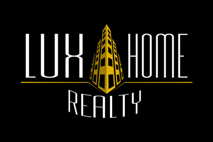 LUX HOME REALITY