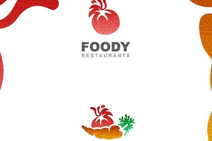 FOODY RESTAURANT PROPOSITIONS