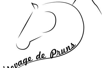 Logo d'Élevage