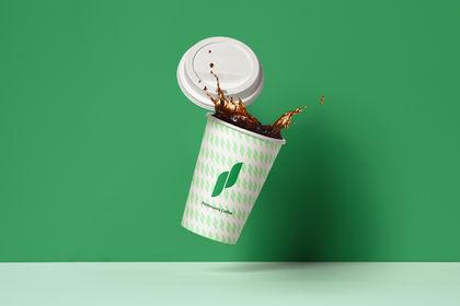 Petterson's Coffee