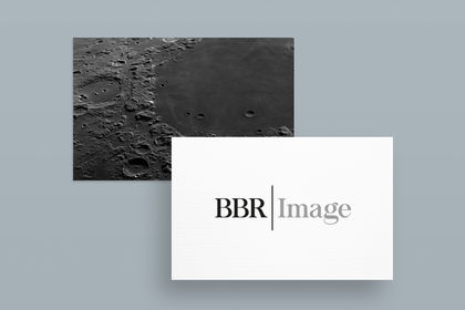 BBR images