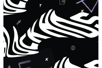 Affiche Blockhos