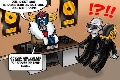 BD-Daft-Punk