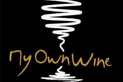 My Own Wine pour (lecadeaudecheznous.fr)