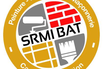 Logo pour SRMI BAT