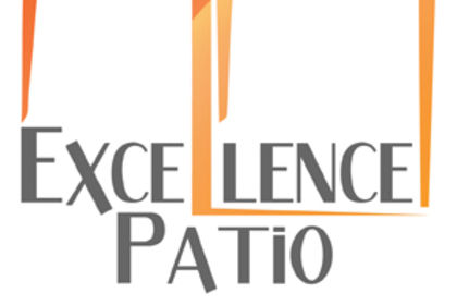 Excellence Patio