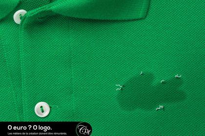 0 euro? 0 logo