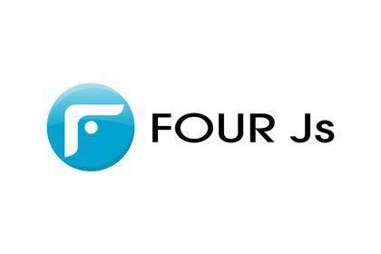 Refonte logo