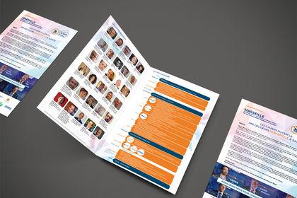 Les cahiers du cercle  des décideurs numériques &