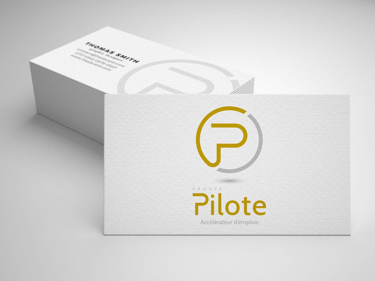 La Box Com - Groupe Pilote