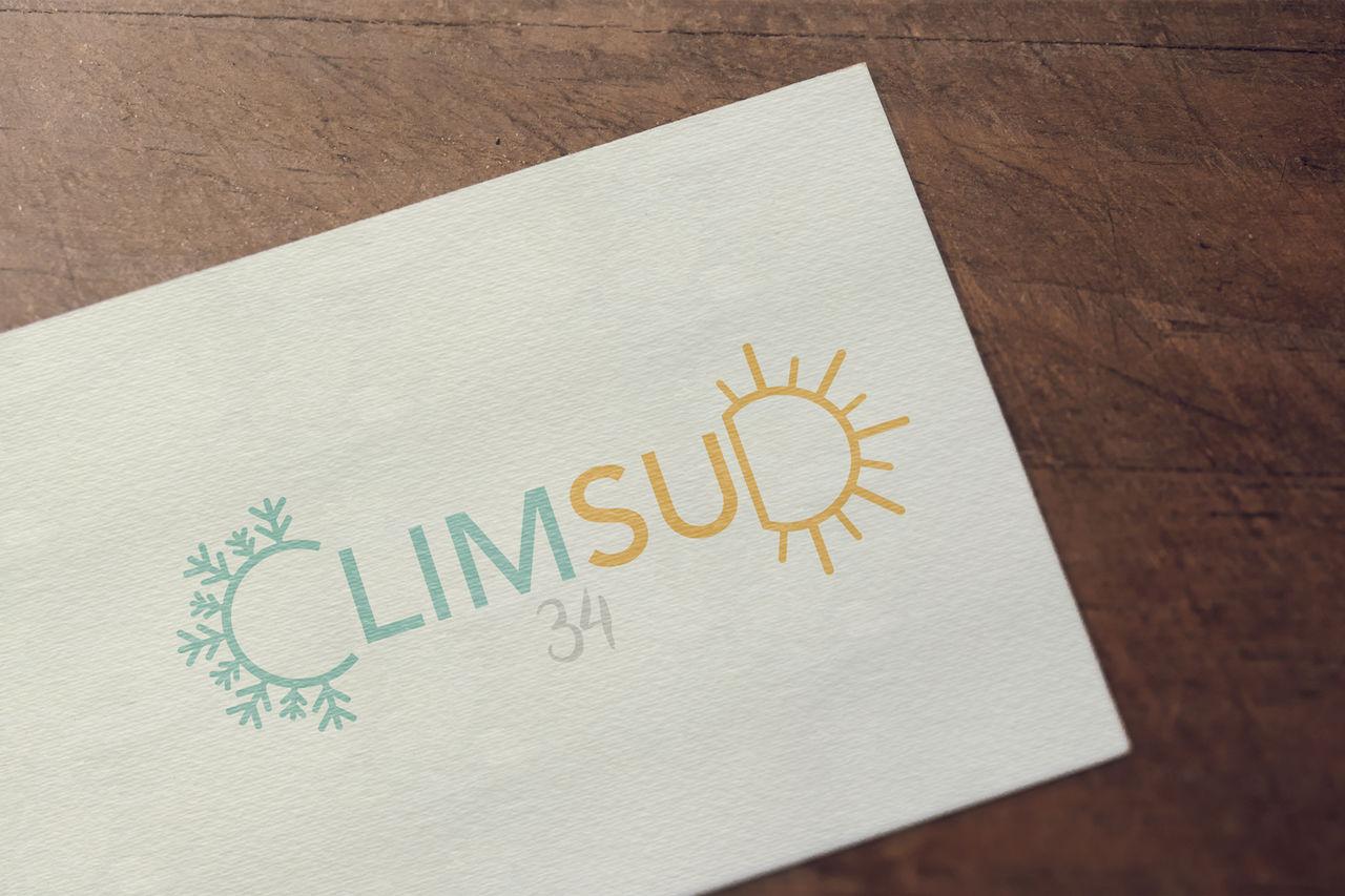 La Box Com - ClimSud34