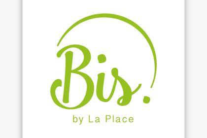 La Box Com - Bis by la Place