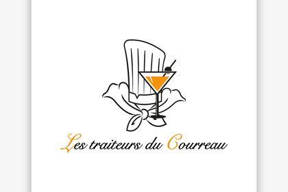 Logo Les Traiteurs du Courreau