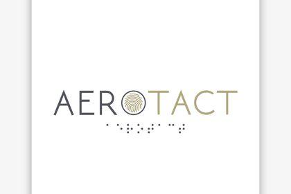 Logo Aerotact