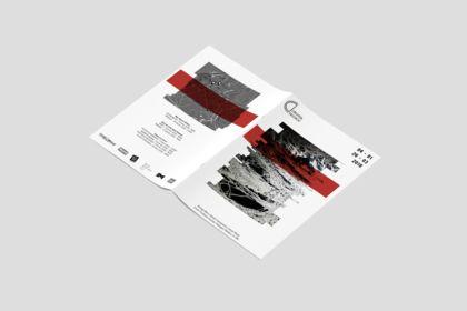 Create & Destroy - Magazine