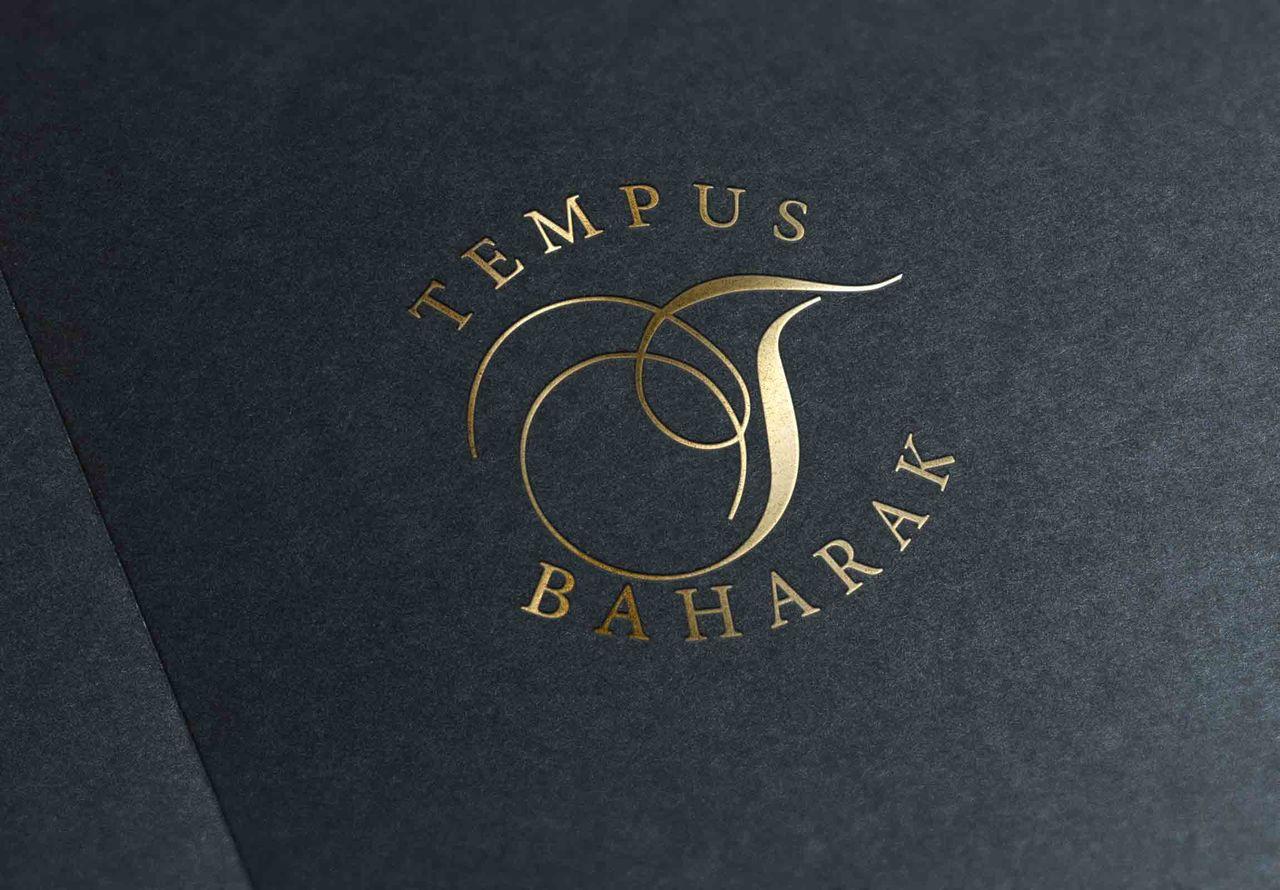 Logotype - Tempus