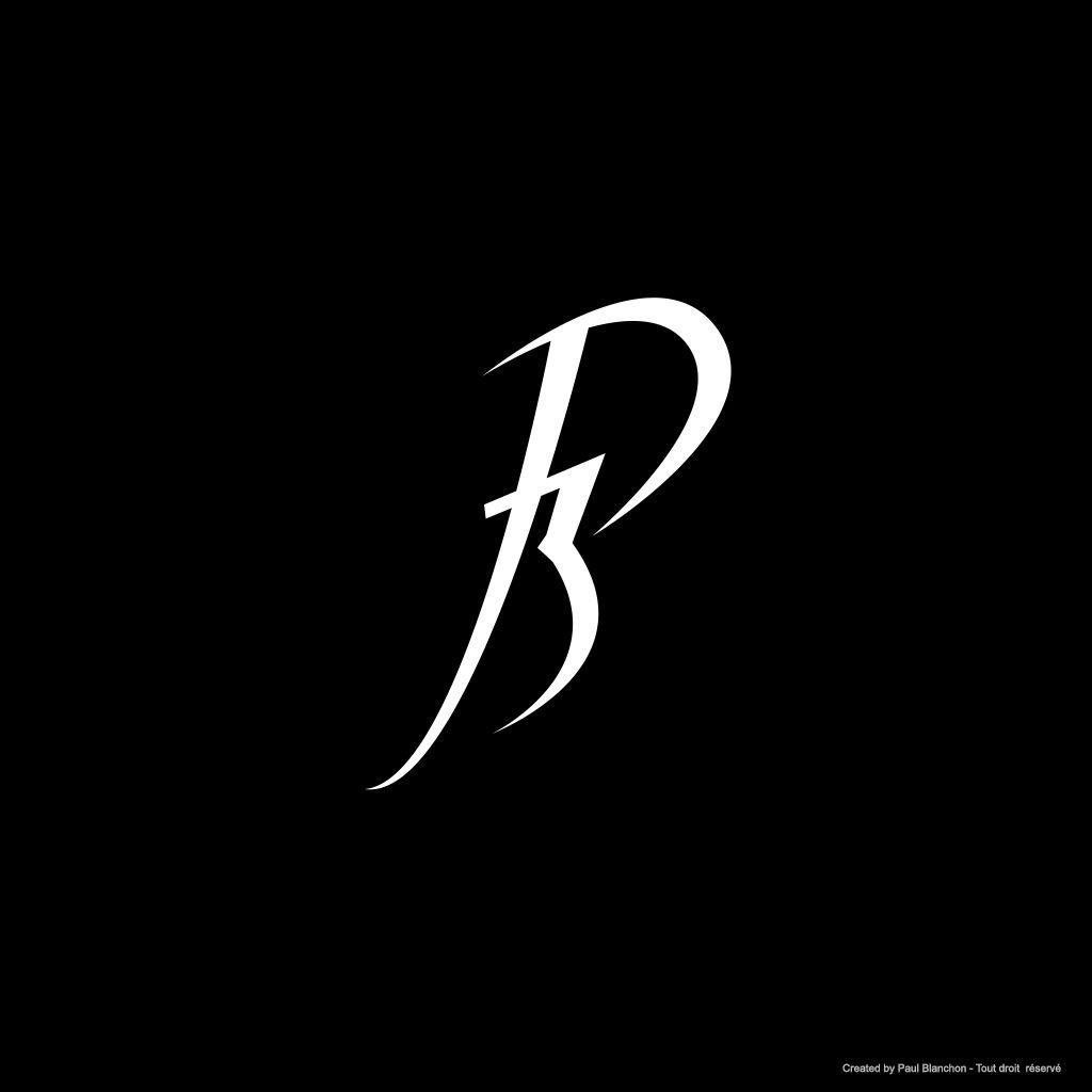 Mon logo v2