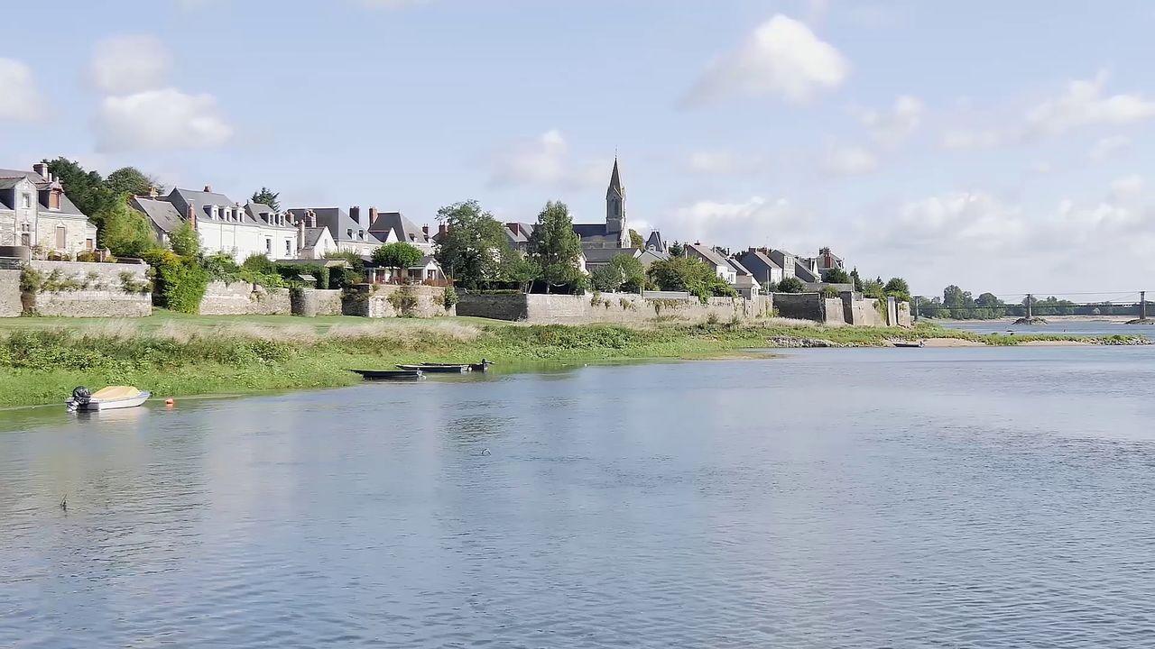 Loireauxence : aujourd'hui et demain