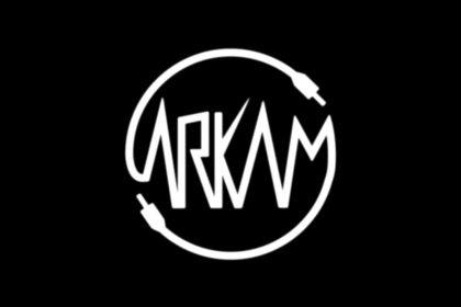 Arkam  I  Booking concert