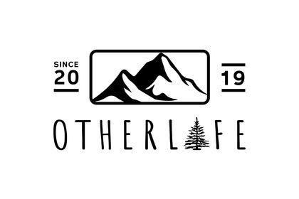 Logo OTHERLIFE