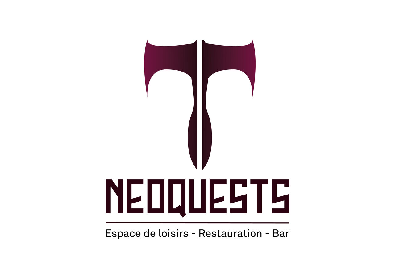 Logo NéoQuests