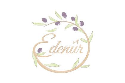 Logo Edenûr