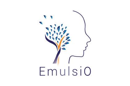 Logo Emulsio