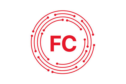 Logo FC TOUCH