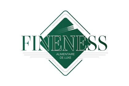 Logo FINENESS