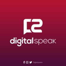 digitalspeak avatar