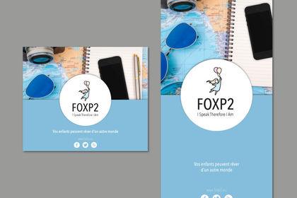 Fox P2