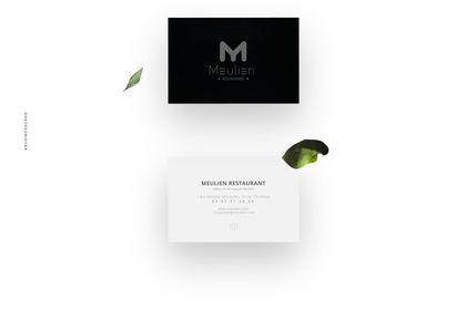 Meulien - Michelin Awarded Restaurant