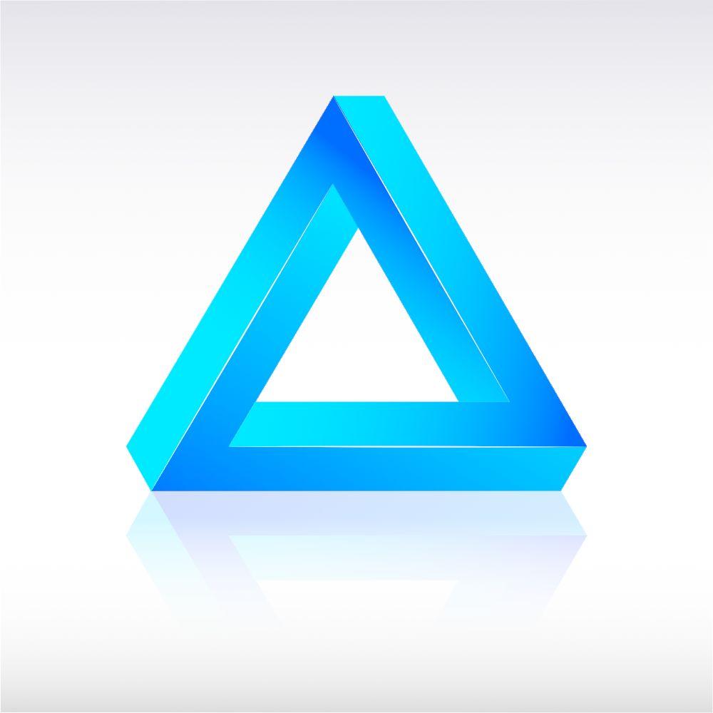 Triangle Infini