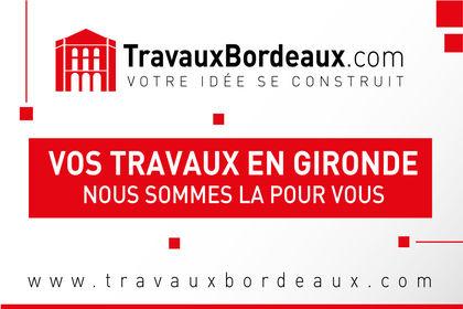 Magnétique pour Travaux Bordeaux