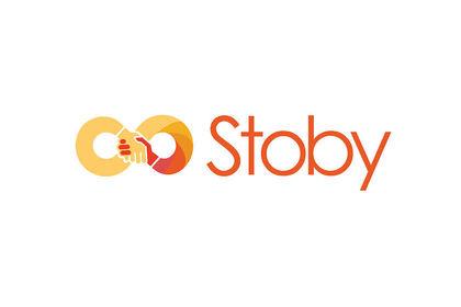 Logo Stoby