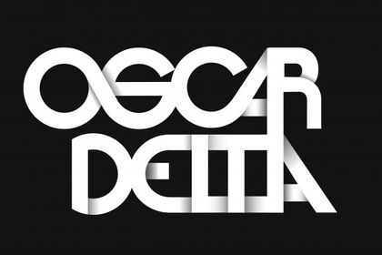 Logo OscarDelta