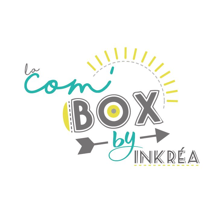 Com'Box by InKréa