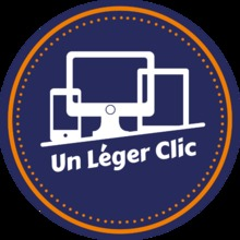 unlegerclic