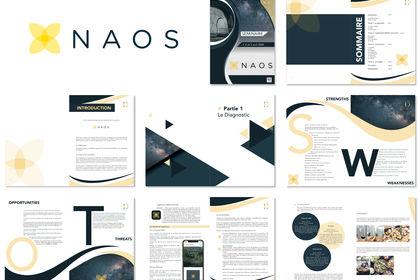 Extrait dossier Naos