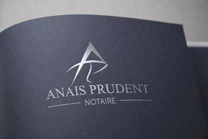 Maître Anaïs Prudent