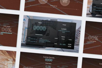 Powerpoint - Mercedes