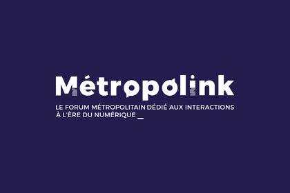Metropolink